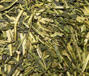 kukicha tè rametti